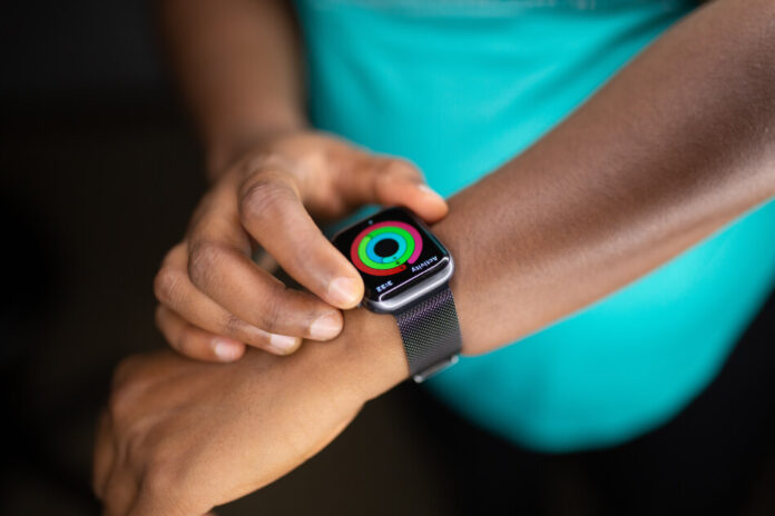 Common Challenges Faced by the Developers in the making of Wearable Apps