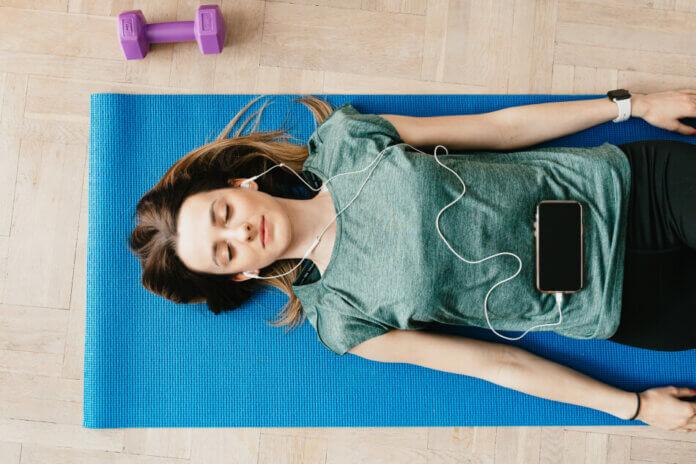 Top Secrets on Improving Mental Health through Mobile Apps