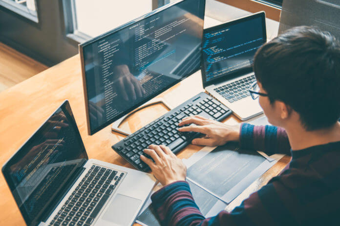 Top 10 Frameworks Full-Stack Java Developers Can Learn in 2021