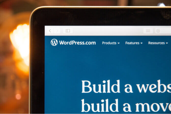 How to Pick the Right Plugins for Your WordPress Website