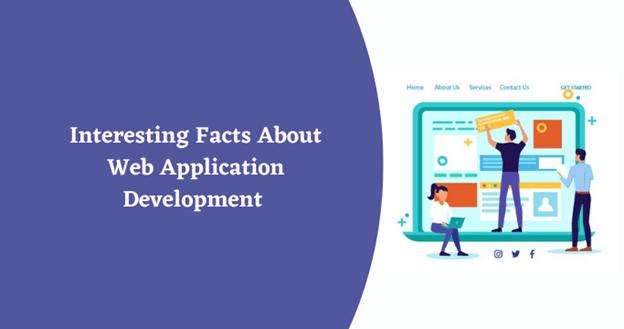 Web Application Development company india usa uk