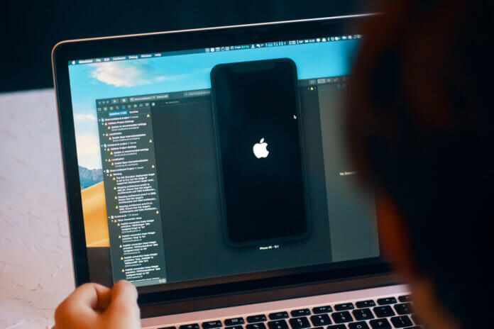 iOS App Development How To Make An iOS App In 5 Steps & More Tips