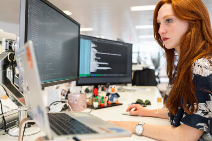 7 Questions to Ask Before You Hire a Node.js Development Team