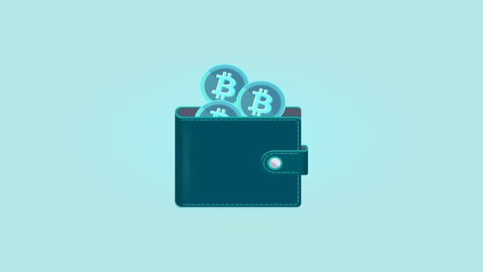 The Different Types of Crypto Wallets