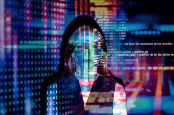 Top 8 Cyber Security Trends in 2021