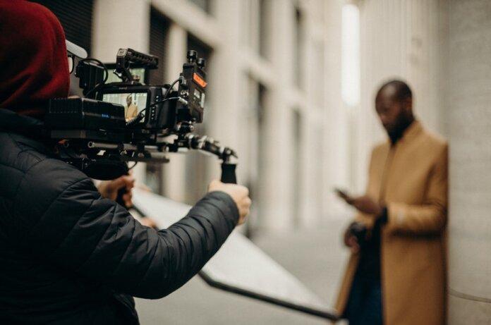 5 Benefits of eCommerce Photoshoot in 2021
