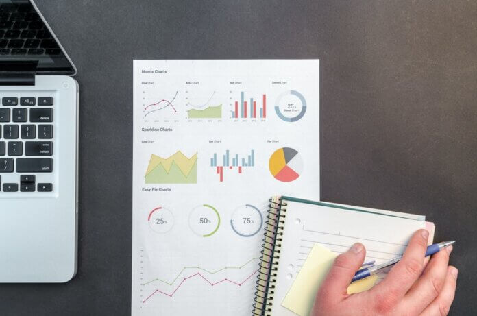 Big Data Analytics & Its Advantages in E-Commerce