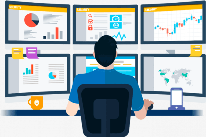Importance of Network Monitoring Tool for Organization