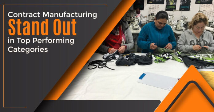 Contract-Manufacturing-Stand-Out-in-Top-Performing-Categories
