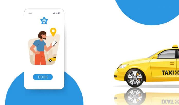 Top 10 Uber Clone App Development Ideas in 2021