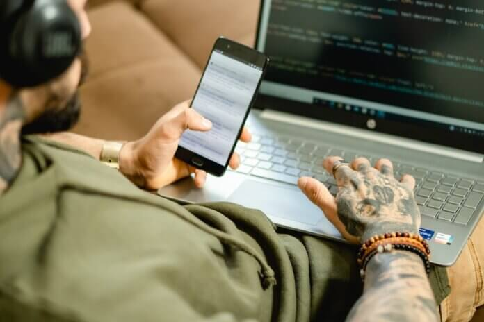 Choosing the Right Cybersecurity Software For New Business