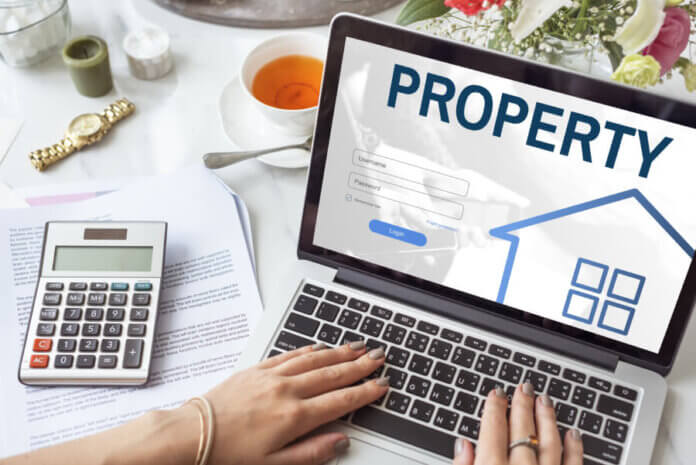 How to Develop Seamless Property Management System