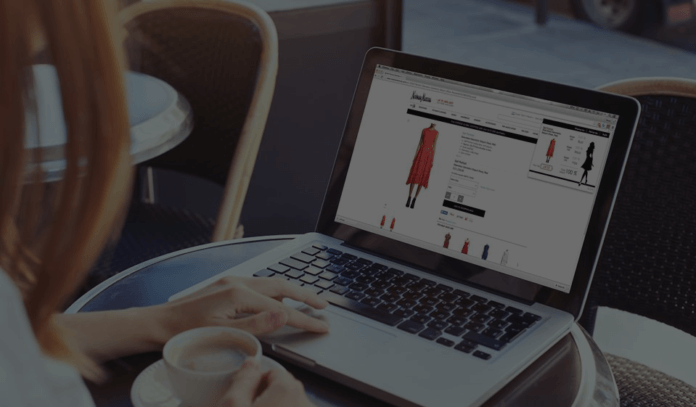 Top 10 eCommerce Sites in the UK 2022